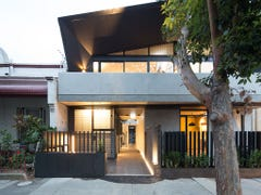 135 Coppin Street, Richmond, Vic 3121