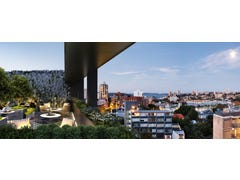 306/37-41 Bayswater Road, Potts Point, NSW 2011