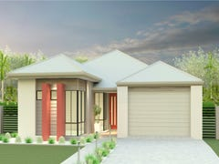 Lot 138 Brush Tail Court, Boyne Island