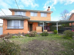 6 Southern Court, Forest Hill, Vic 3131