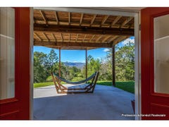 100 Limerick Drive, Witheren, Qld 4275