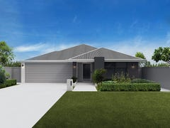 Lot 1341 Portobello Parade, Wellard