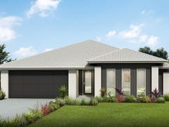 Lot 1271 Wollemi Circuit, Gregory Hills