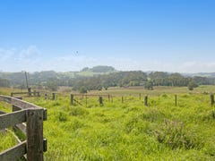 'Greenore' Sheepwash Road, Avoca, NSW 2577