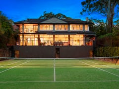 49A Beaconsfield Road, Chatswood, NSW 2067