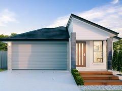 Builder Package Oracle Platinum Homes, Yarrabilba