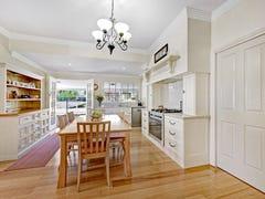 48 Lake Road, Port Macquarie, NSW 2444