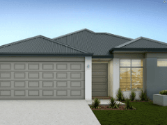 Lot 459 Key Avenue Baldivis, Baldivis
