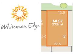 Lot 1461, Wandsworth Avenue, Brabham