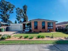 43 Madigan Drive, Werrington County, NSW 2747