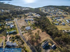 12 Kangaroo Run, Tura Beach, NSW 2548
