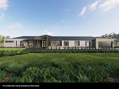 Lot 122 Montego Hills Drive, Montego Hills, Kingsholme