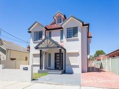 4 Carnegie Street, Auburn, NSW 2144