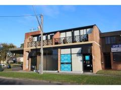 2/66 Lorraine Street, Peakhurst, NSW 2210