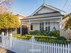 13 Coquette Street, Geelong West, Vic 3218