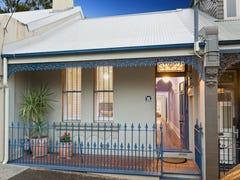 59 St Marys Street, Newtown, NSW 2042