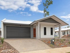Lot 447 The Heights, Durack