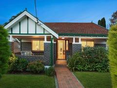 13 Cove Street, Haberfield, NSW 2045