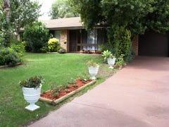 11 Grumman Place, St Clair, NSW 2759