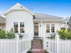 12 Avon Street, Geelong West, Vic 3218