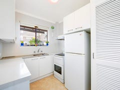 12/10 Francis Street, Dee Why, NSW 2099
