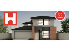Lot 97, 161 Grices Road - Eureka 22 from Homebuyers Centre, Clyde North