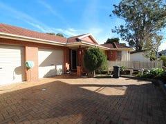 41A RICKARD STREET, Merrylands, NSW 2160