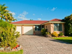20 Amanda Place, Horsley, NSW 2530
