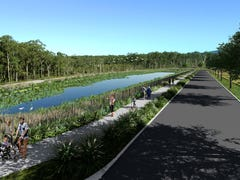 Lot 704, Carroll Circuit, Cooranbong