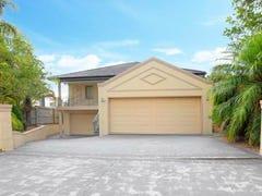 26B RONALD AVENUE, Narraweena, NSW 2099