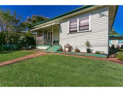 681 Ballina Road, Goonellabah, NSW 2480