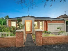 1/15 Scott Grove, Glen Iris, Vic 3146