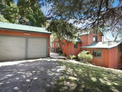 47 Glossop Street, Linden, NSW 2778