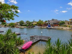 20 Platypus Avenue, Sorrento, Qld 4217