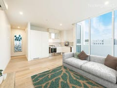 301/209-211 Bay Street, Brighton, Vic 3186