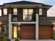 Lot 1609 Akuna Street, Gregory Hills