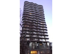 415/35 Albert Road, Melbourne, Vic 3000