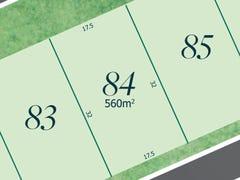 Lot 84, Proposed Road, Barden Ridge