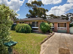 232 Govetts Leap Rd, Blackheath, NSW 2785