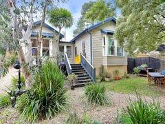 41 Vale Street, Katoomba, NSW 2780
