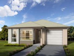 Lot 1267 Wollemi Circuit, Gregory Hills