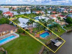 27 Martinique Way, Clear Island Waters, Qld 4226