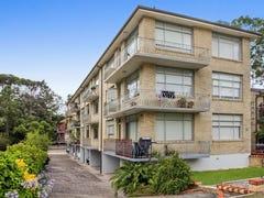 11/84 Balgowlah Road, Balgowlah, NSW 2093