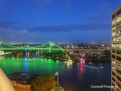 420 Queen St, Brisbane City, Qld 4000