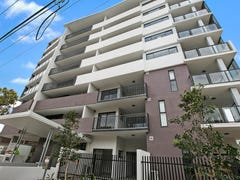 705/9-15 Regina Street, Greenslopes, Qld 4120