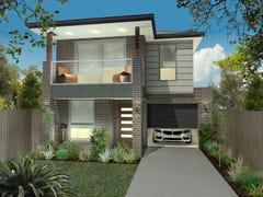 Lot 1615 Minnamurra Drive, Gregory Hills