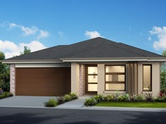 Lot 1207 Audley Circuit, Gregory Hills