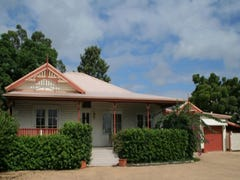 697 Old Northern Road, Dural, NSW 2158