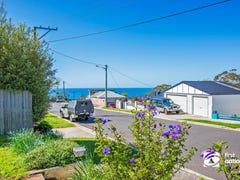 12 Paraka Street, Parklands, Tas 7320