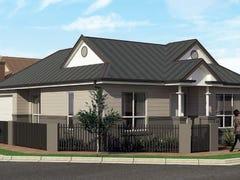 Lot 2022 Wycombe Street, Mount Barker